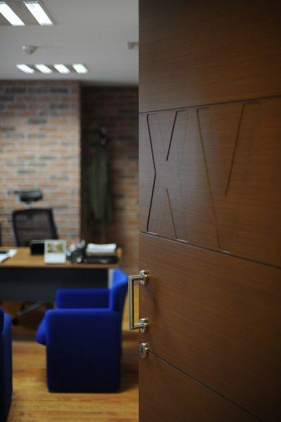 hazır ofis giriş